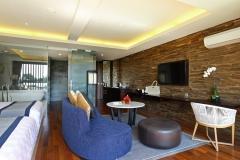 bali_suite-2