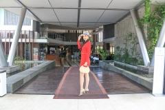 bali_watermark-hotel-lobby