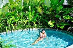 th_bali_watermark-hotel-mainpool