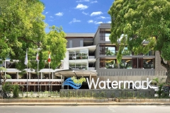 th_bali_watermark-hotel
