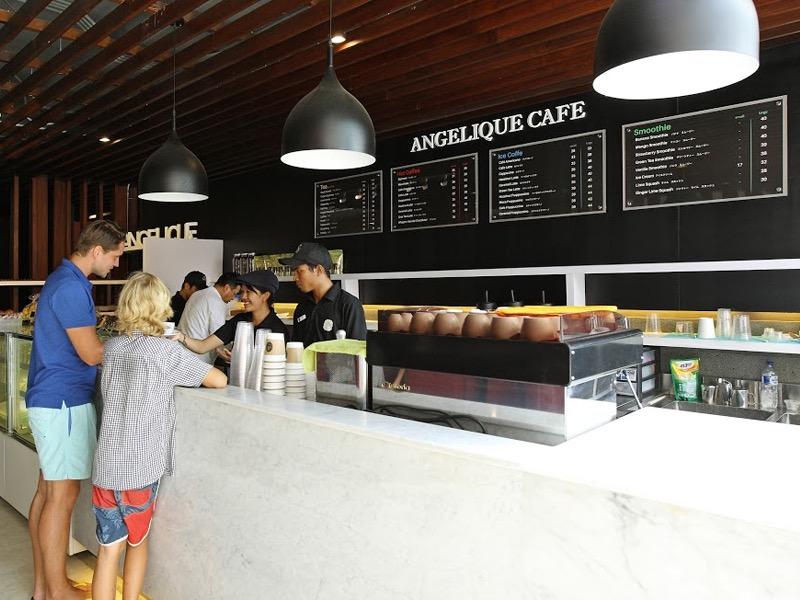 bali_Angelique-Cafe