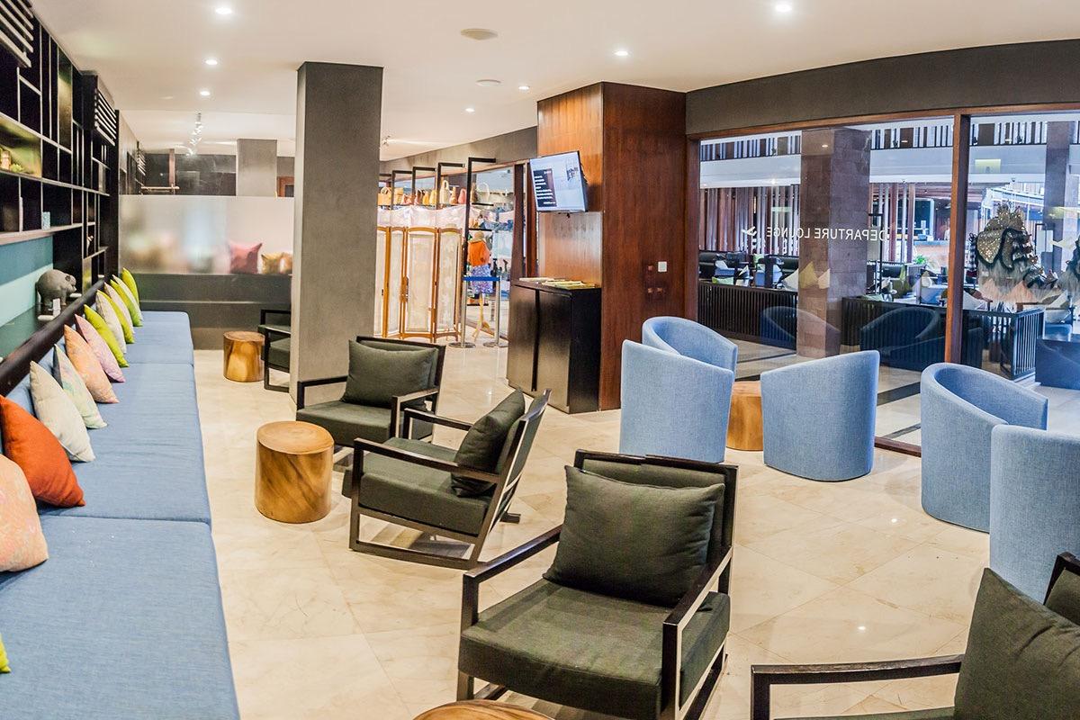 bali_watermark-hotel-Departure-Lounge