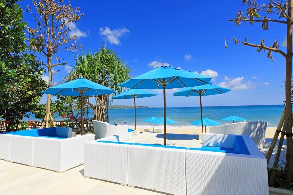 th_bali_bali_74.-Beach-Club