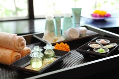 bali_60.-LiANG-Spa-Amenities