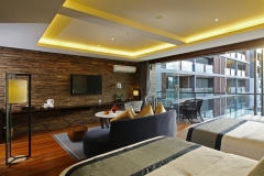 bali_suite-22