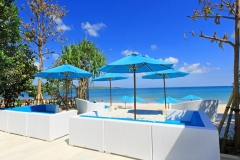 th_bali_bali_74.-Beach-Club