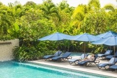 th_bali_watermark-hotel-main-pool