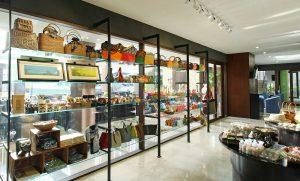 petile shop