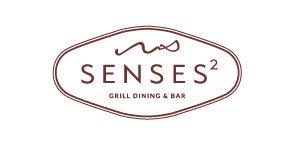w senses restaurant logo