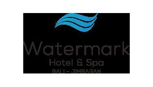 スイート by ウォーターマーク ホテル & スパ バリ ジンバラン