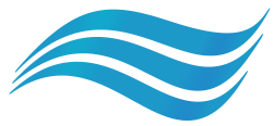 watermark hotel bali logo