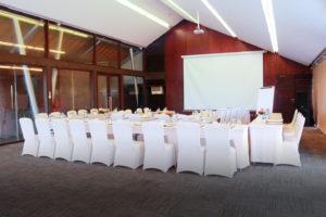 Ballroom watermark hotel bali